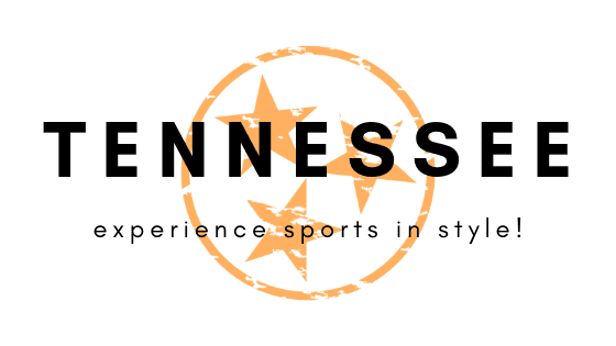 Experience Tennessee Sports in Style!