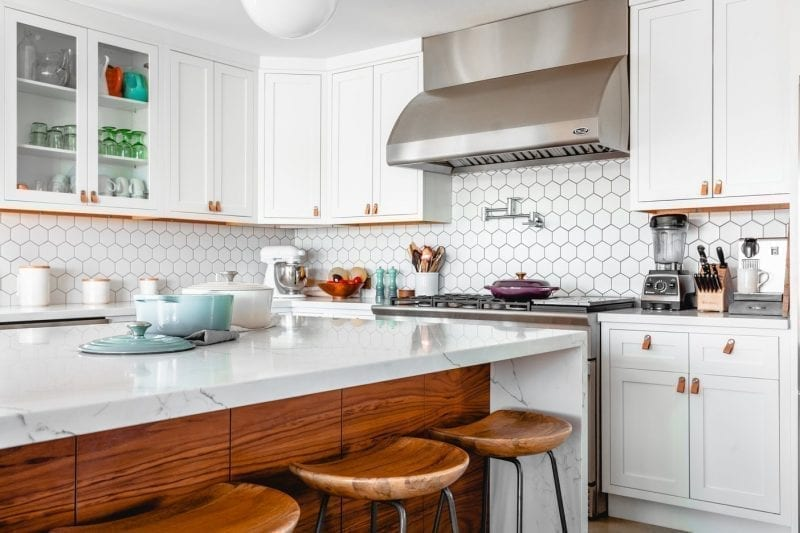 Discover how to make your home low-maintenance with these tips!