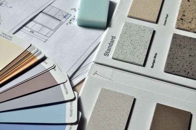 How To Express Yourself Through a Home Renovation
