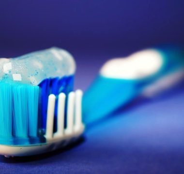 7 Things That Might Be Affecting Your Smile