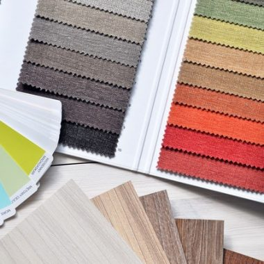 Revamping your family home is easy with the right tools!