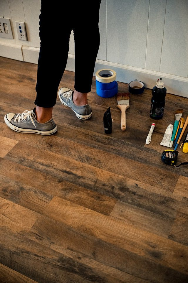 Home fixes made easy - things you should consider
