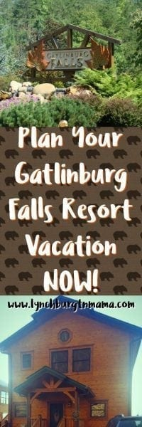 Book your next vacation at the beautiful Gatlinburg Falls Resort! Convenient to Gatlinburg and beautiful views! Find out how you can save when you book your trip!