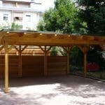 3 Reasons Why You Should Invest In A Carport